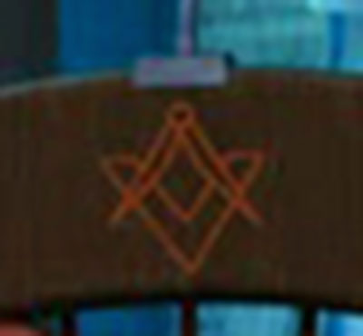 illuminati-symbols-The-Ant-Bully-Masonic-Square-and-Compass-close-up
