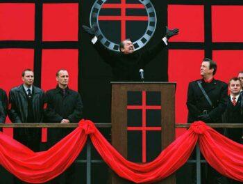 illuminati-symbols-V-For-Vendetta-double-cross