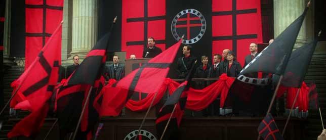 illuminati-symbols-V-For-Vendetta-nosfire-nazi