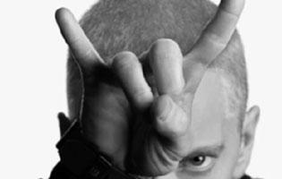 illuminati-symbols-devils-horns