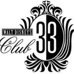 Walt Disney Club 33