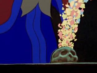illuminati-symbols-disney-fantasia-monarch-skull