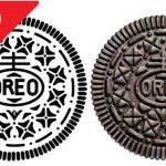 Nabisco Oreo Double Cross