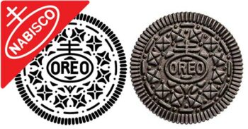 illuminati symbols double cross nabisco oreo