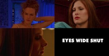 illuminati symbols eyes wide shut scarlet woman