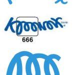 Kleenex 666