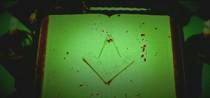 illuminati-symbols-masonic-bible-blood