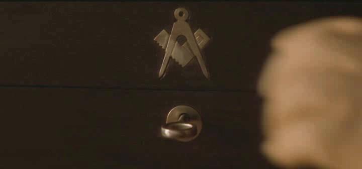 illuminati-symbols-masonic-killkit-from-hell
