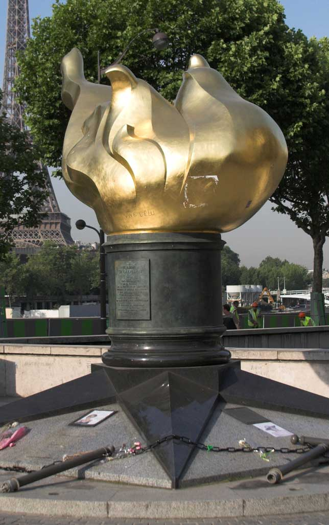 illuminati symbols pont de lalma princess diana eternal flame