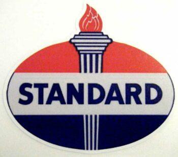illuminati symbols rockefeller standard oil fire