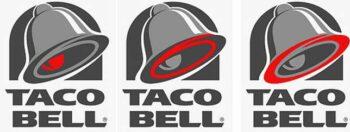 illuminati symbols taco bell eye