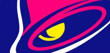 illuminati symbols taco bell reptelian eye