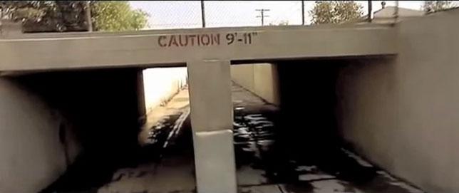 illuminati-symbols-terminator-911-forewarning