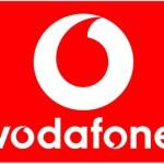 Vodafone 666