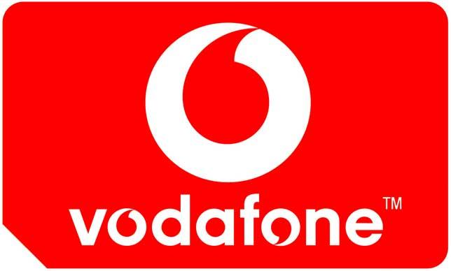 illuminati symbols vodafone logo 666