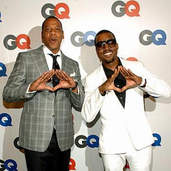 kanye_west_jay_z-illuminati