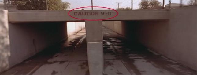 terminator-2-911-prediction